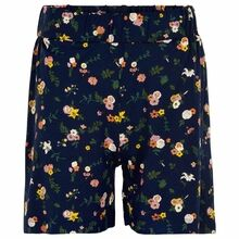 the-new-shorts-floral-blomster