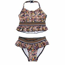 the-new-bikini-floral-blomster
