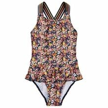 the-new-swimsuit-badedragt-floral-blomster