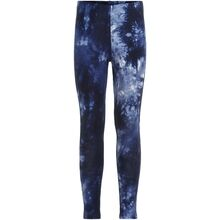 the-new-leggings-navy-blazer-tie-dye