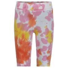 the-new-cykel-shorts-cycle-shorts-tie-dye
