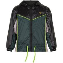 the-new-pure-olga-windbreaker-jakke