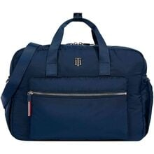 tommy-hilfger-pusletaaske-chaning-bag-twilight-navy-1