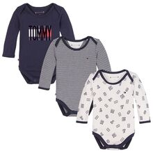 tommy-hilfiger-baby-body-3-pack-twilight-navy-kn0kn01177-c87-1