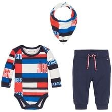 tommy-hilfiger-baby-body-flag-giftpack-gavepose-twilight-navy-kn0kn01182-c87-1