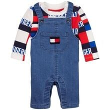 tommy-hilfiger-baby-boy-dungaree-set-overalls-kn0kn01207-1a4-1