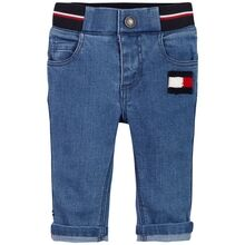 tommy-hilfiger-baby-boy-flag-denim-jeans-bukser-trousers-kn0kn01205-104-1