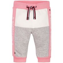 tommy-hilfiger-baby-colorblock-sweatpants-sweat-pants-bukser-rosey-pink-kn0kn01192-tib-1
