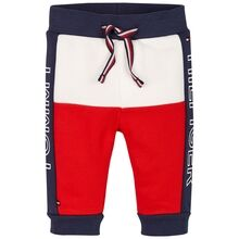 tommy-hilfiger-baby-colorblock-sweatpants-sweat-pants-bukser-twilight-navy-kn0kn01192-c87-1