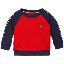 tommy-hilfiger-baby-colorblock-sweatshirt-sweat-shirt-twilight-navy-kn0kn01191-c87-1