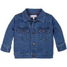 tommy-hilfiger-baby-flag-denim-jacket-jakke-kn0kn01204-1a4-1