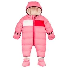 tommy-hilfiger-baby-flag-snow-suit-flyvedragt-outerwear-kn0kn01160-tib