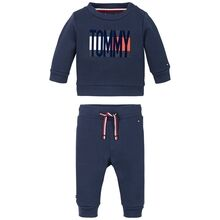 tommy-hilfiger-baby-flag-tracksuit-sweat-saet-twilight-navy-kn0kn01172-c87-1