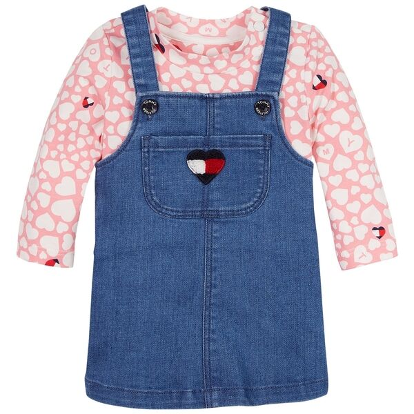 tommy-hilfiger-baby-girl-dungaree-set-kn0kn01208-1a4-1