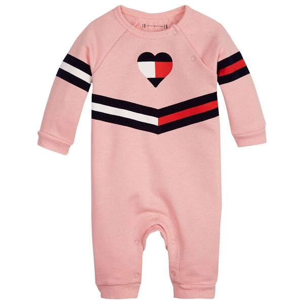 tommy-hilfiger-baby-girl-pige-print-coverall-heldragt-pink-icing-lyseroed-kn0kn01049-639-1