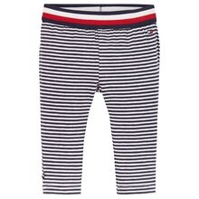 tommy-hilfiger-baby-girl-printed-leggings-kn0kn01144-0a4-1