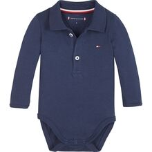 tommy-hilfiger-baby-polo-body-giftbox-black-iris-kn0kn01125-1