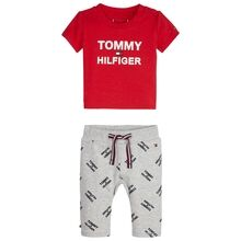 tommy-hilfiger-baby-printed-set-grey-heather-racing-red-kn0kn01117-p01-1
