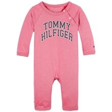 tommy-hilfiger-baby-raglan-heldragt-coverall-rosey-pink-kn0kn01170-tib-1