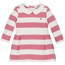 tommy-hilfiger-baby-rugby-stripe-kjole-dress-kn0kn01162-0d1-1