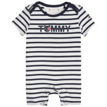tommy-hilfiger-baby-shortall-3-pack-giftbox-1
