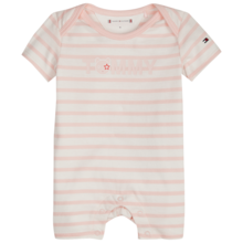tommy-hilfiger-baby-shortall-3-pack-giftbox-strawberry-cream-heldragt-lyseroed-1