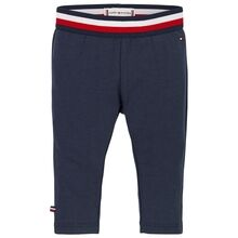 tommy-hilfiger-baby-solid-leggings-twilight-navy-kn0kn01141-c87-1