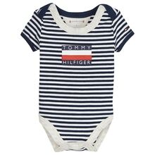 tommy-hilfiger-baby-striped-body-black-iris-bright-white-kn0kn01105-0a4-1