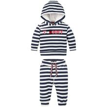 tommy-hilfiger-baby-striped-hoodie-set-sweat-set-twilight-navy-white-kn0kn01174-0a4-1