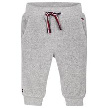 tommy-hilfiger-baby-velours-sweat-pants-sweatpants-kn0kn01145-p01-1