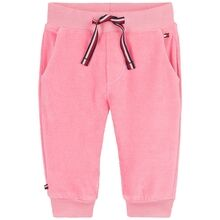 tommy-hilfiger-baby-velours-sweat-pants-sweatpants-pink-kn0kn01145-tib