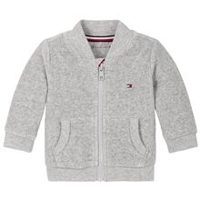 tommy-hilfiger-baby-velours-zip-up-cardigan-grey-kn0kn01149-p01-1