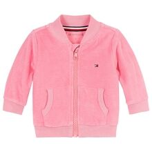 tommy-hilfiger-baby-velours-zip-up-cardigan-pink-kn0kn01149-tib-1