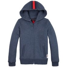 tommy-hilfiger-back-insert-hooded-sweatshirt-sweat-shirt-kb0kb05806-c87-1