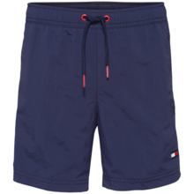 tommy-hilfiger-badeshorts-badebukser-swimtrunks-trunks-shorts-swimwear-medium-drawstrings-ub0ub00169416-1