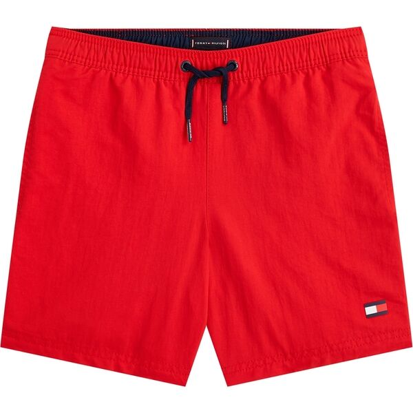 tommy-hilfiger-badeshorts-medium-drawstring-red-glare-ub0ub00169-xl7-1
