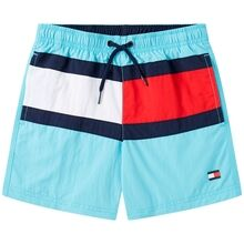 tommy-hilfiger-badeshorts-medium-drawstring-swimwear-silk-blue-ub0ub00176-cu3