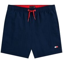 tommy-hilfiger-badeshorts-swim-wear-medium-drawstring-cun-pitch-blue-ub0ub00169-1