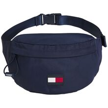 Tommy Hilfiger Kids Core Bæltetaske Twilight Navy