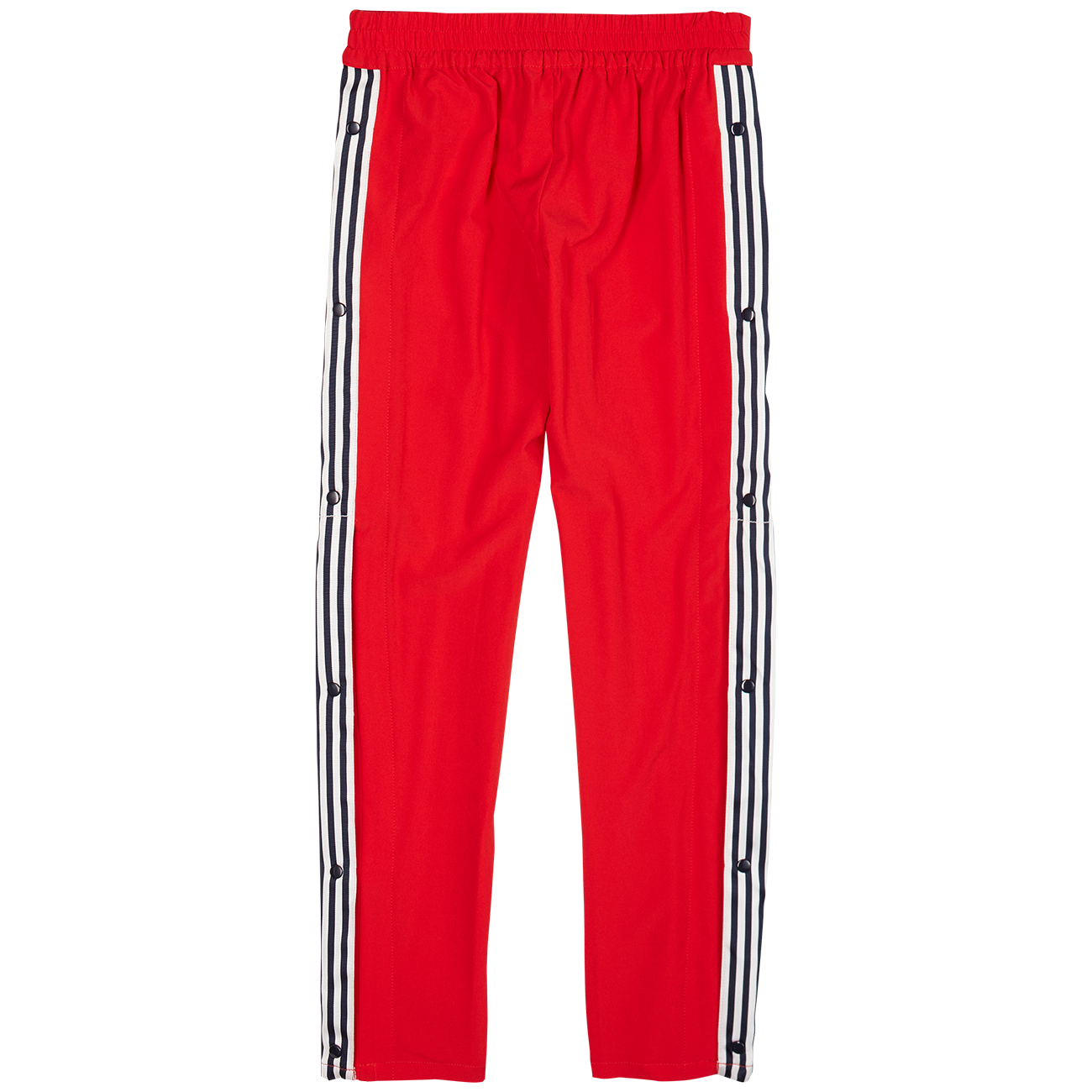 a6516c7b Tommy Hilfiger Girl Modern Solid Popper Pants True Red