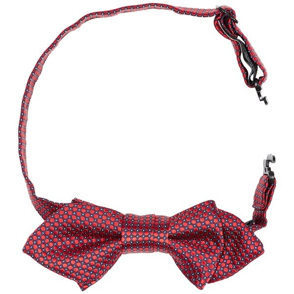 tommy-hilfiger-butterfly-bow-tie-haute-red-navy-kb0kb05526