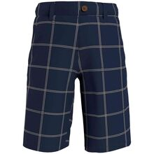 tommy-hilfiger-check-shorts-ternede-shorts-twilight-navy-1