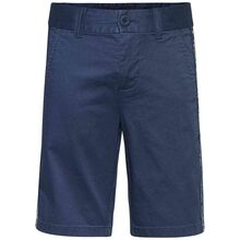 tommy-hilfiger-chino-shorts-flex-tape-twilight-navy-1