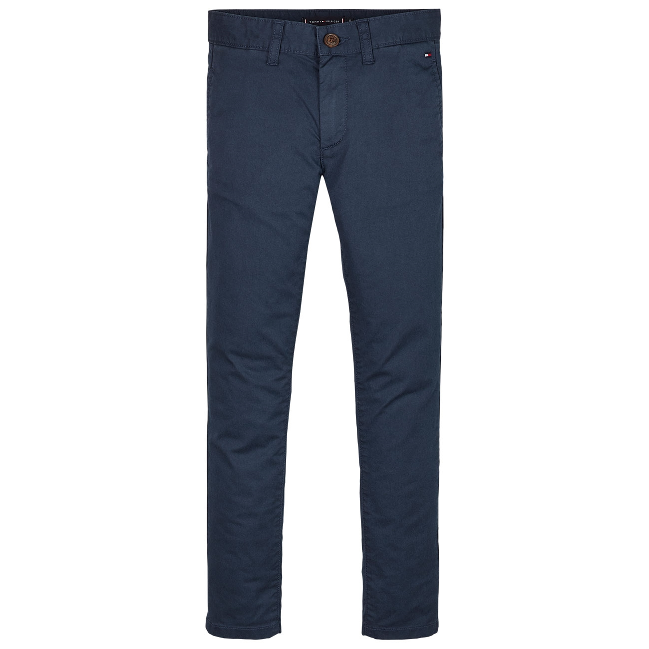 tommy-hilfiger-chinos-bukser-pants-trousers-essential-twilight-navy-kb0kb0595-c87-1