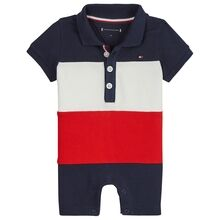 tommy-hilfiger-colourblock-shortall-heldragt-black-iris-kn0kn01090-cbk-1