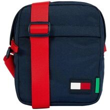 tommy-hilfiger-core-reporter-taske-bag-twilight-navy-1