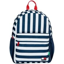 tommy-hilfiger-core-rygsaek-twilight-navy-white-stripes-back-pack-1