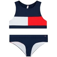 tommy-hilfiger-crop-top-set-swimwear-badetoej-pitch-blue-ug0ug00313-cun-1
