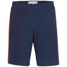 tommy-hilfiger-cykelshorts-shorts-essential-twilight-navy-1