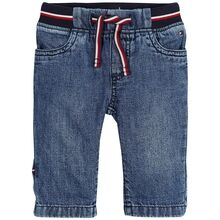 tommy-hilfiger-denim-bukser-pants-trousers-kn0kn01103-1